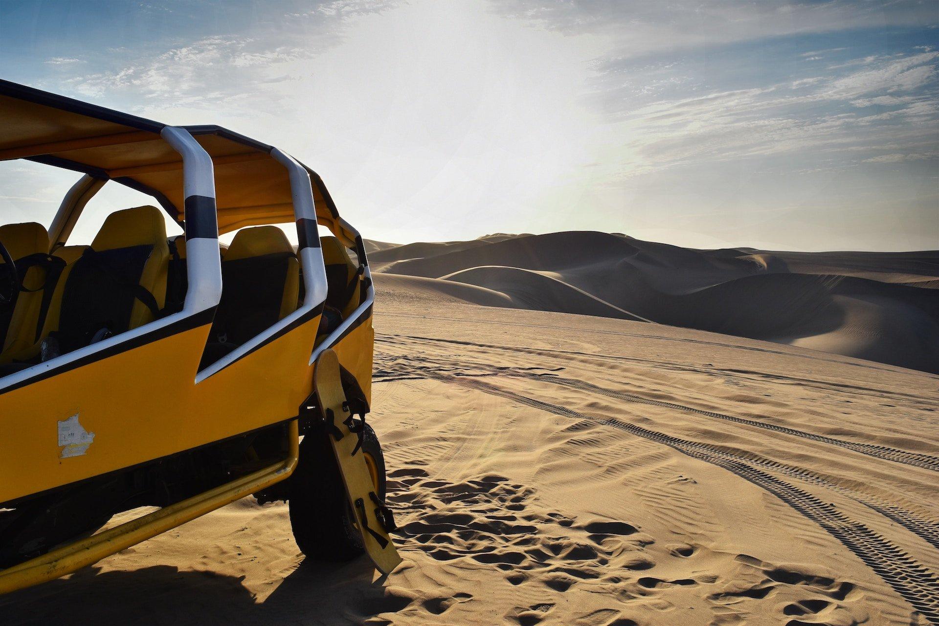 Ica-Sand-Dunes-Buggy