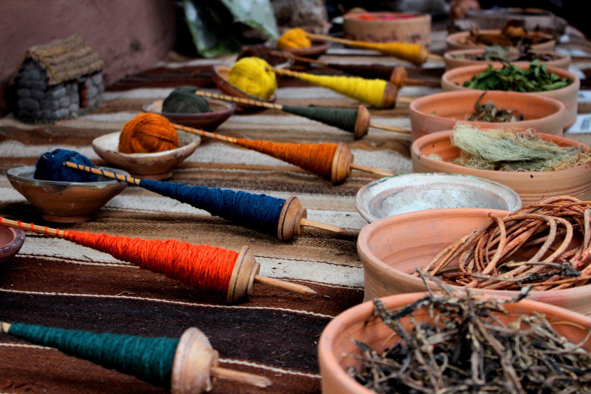 cusco-textiles